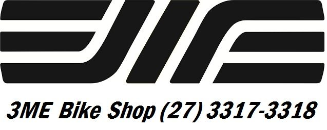 3ME Professional Components (27) 98827-4131 Rua Cap. Domingos Correa da Rocha, 80 / Loja 08 Vitória – ES